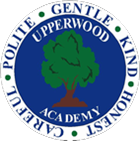 Upperwood Academy